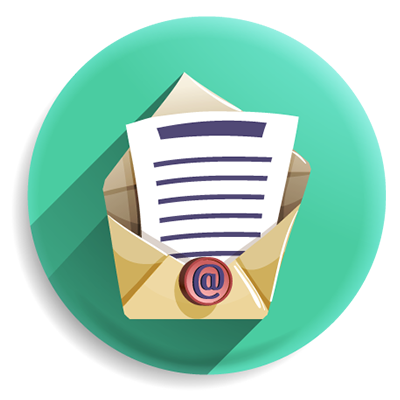 10x more open - email copywriting services