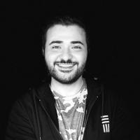 ALi RIZA TUNCER - CRM & MARKETING AUTOMATION EXPERT