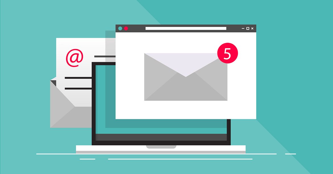 How to Ruin Your Email Design Through 5 Musty Step