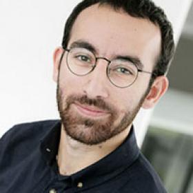 Selim Sevim - Salesforce Marketing Cloud Consultant - Salesforce Certified Marketing Cloud Developer (SP19) - Salesforce Certified Pardot Specialist (WI19) -