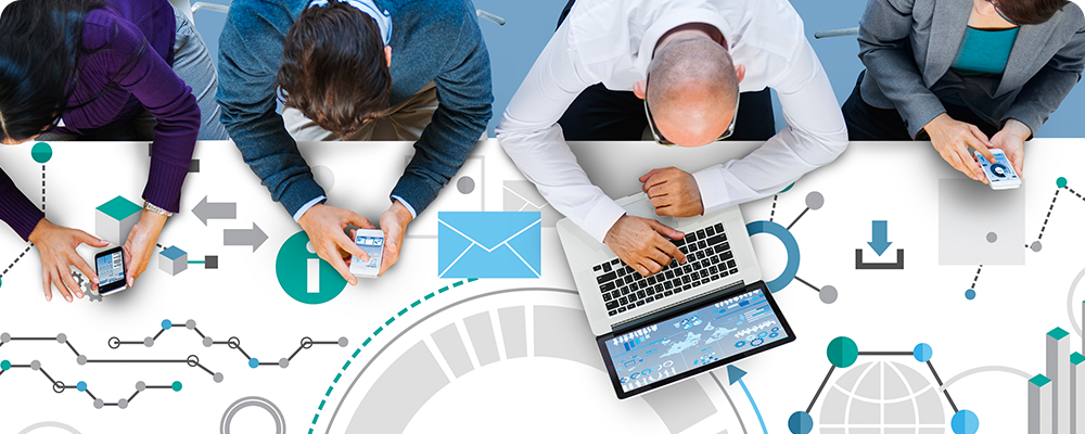 email marketing services: email copywriting