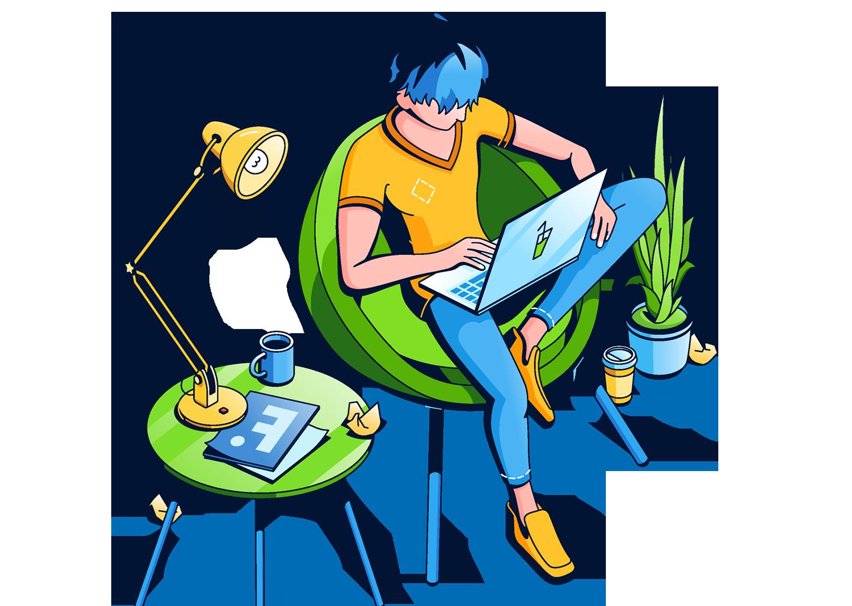 MailChimp Expert - Remote