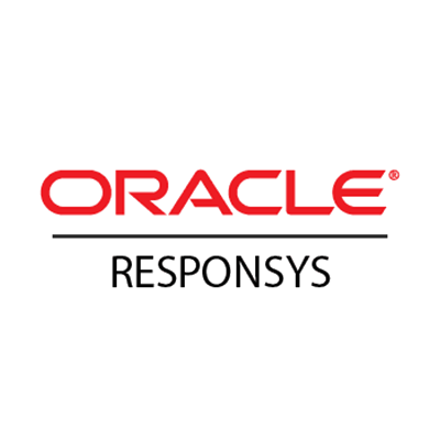 Responsys Email Design & Coding Services