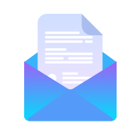 email marketing - get the right design