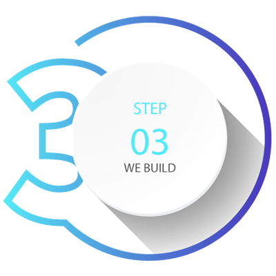 Step 3 - email marketing strategy and plan