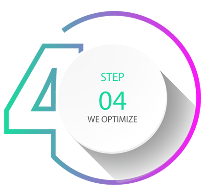 Step 4 - email marketing strategy and plan