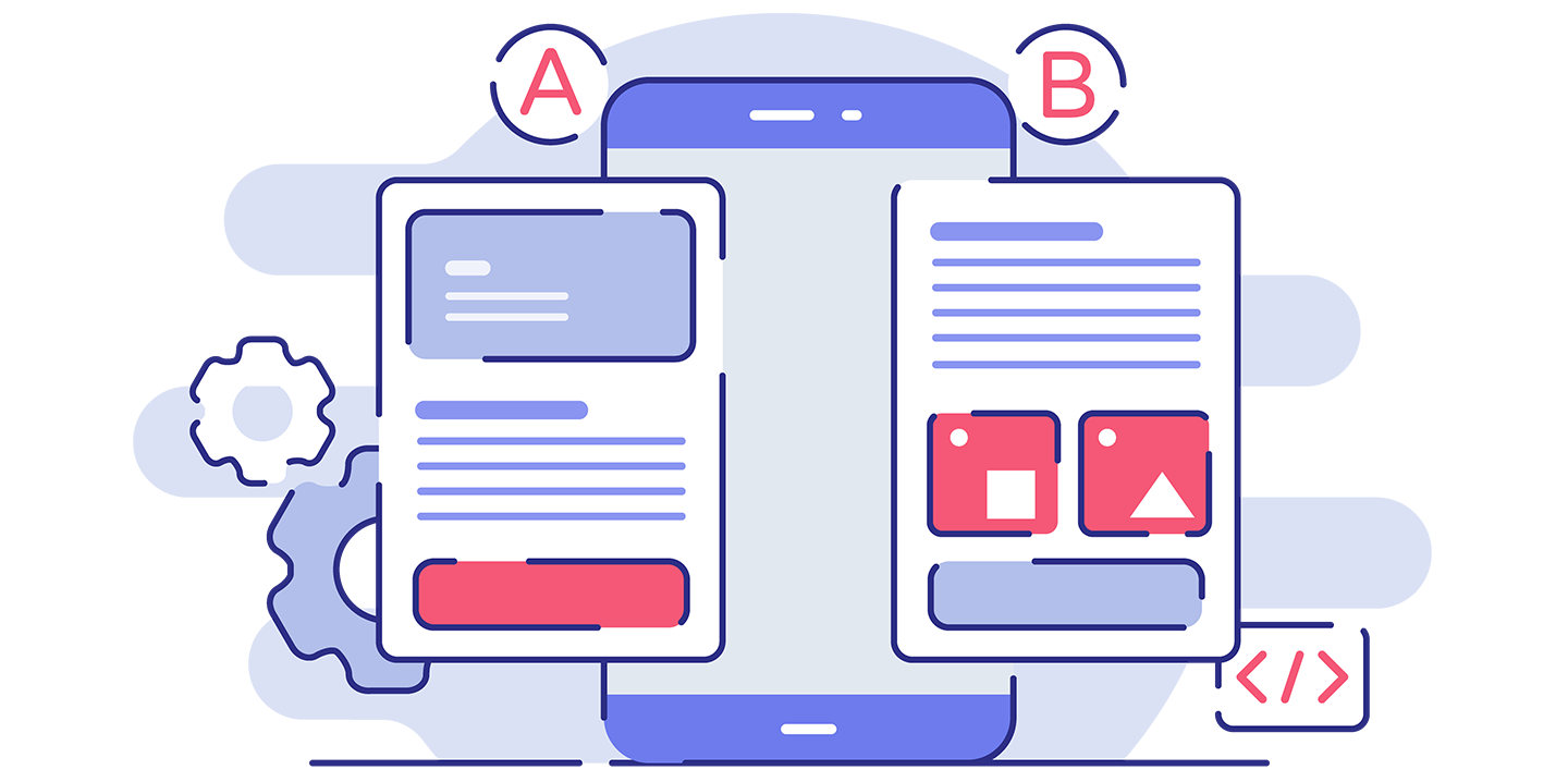 test your email marketing strategy today