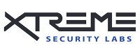 xtreme security labs